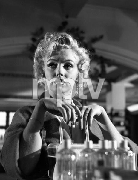 """Niagara""Marilyn Monroe1953 20th Century Fox** I.V. - Image 9558_0034"