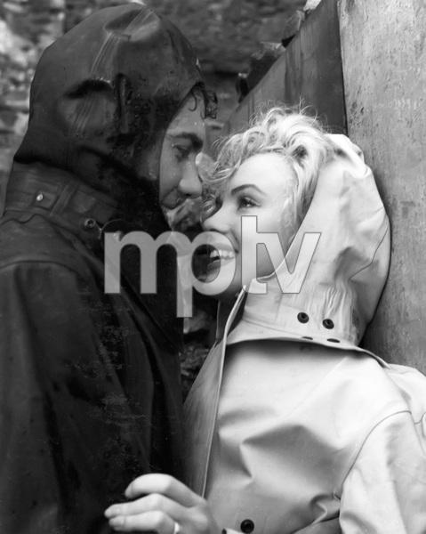 """Niagara""Marilyn Monroe1953 20th Century Fox** I.V. - Image 9558_0041"