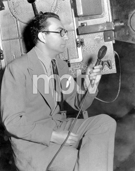 BECKY SHARP, RKO, 1935, Rouben Mamoulian, IV - Image 9574_0023