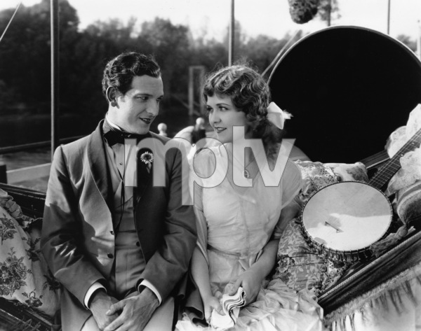 """""""Show Boat""""Helen Morgan1929 Universal Pictures** R.C. - Image 9582_0002"""