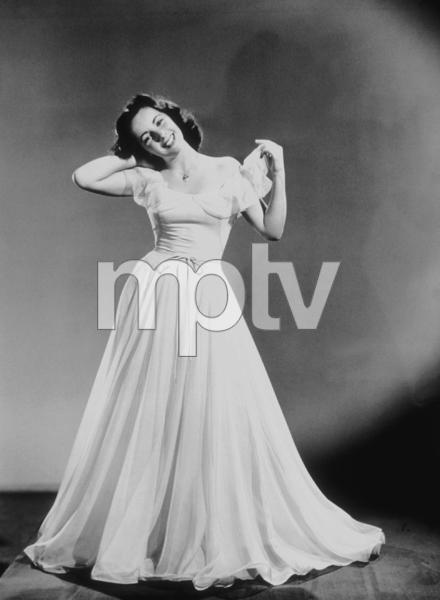 """""""Cynthia""""Elizabeth Taylor1947 MGM**R.C.MPTV - Image 9610_0005"""