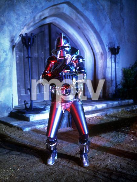 """Battlestar Galactica""1979 ABC © 1979 Bud GrayMPTV - Image 9640_0015"