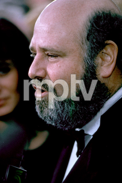 """Academy Awards: 65th Annual""Rob Reiner1993 © 1993 Jonathan Nourok - Image 9677_0023"
