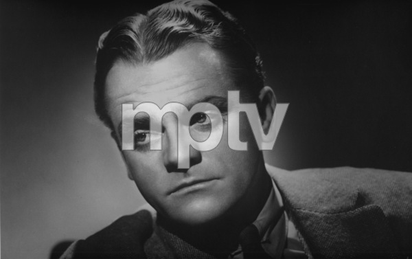 James Cagney, 1935.Photo by George Hurrell / MPTV - Image 969_7