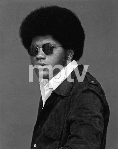 """""""The Mod Squad""""Clarence Williams III1972Photo by John Engstead** H.L. - Image 9731_0054"""