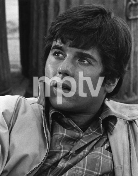 """""""The Mod Squad""""Desi Arnaz Jr.circa 1973Photo by Wynn Hammer - Image 9731_0060"""