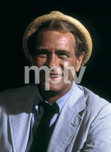 """Kolchak, the Night Stalker""Darren McGavin1974Photo by Bud Gray - Image 9749_0008"