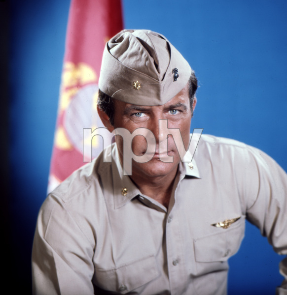"""Baa Baa Black Sheep""Robert Conrad1976** H.L. - Image 9751_0020"