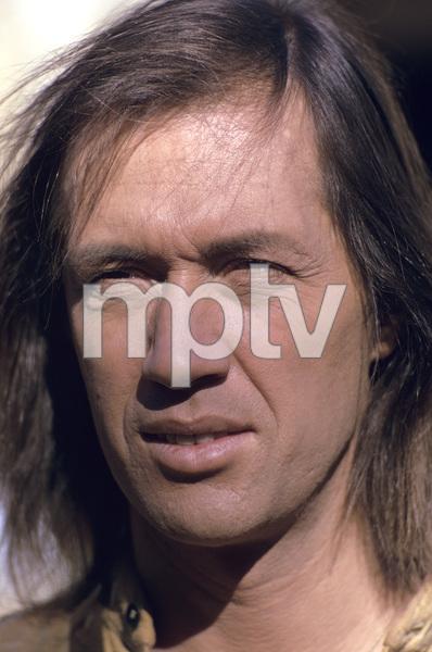 """Kung Fu""David Carradine1974** H.L. - Image 9755_0044"