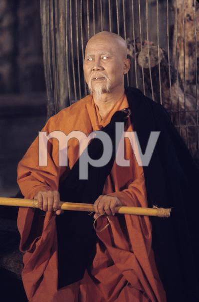 """Kung Fu""Keye Lukecirca 1974** H.L. - Image 9755_0052"