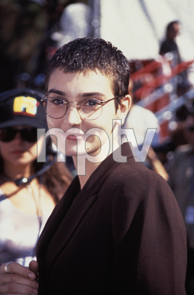 """MTV Video Music Awards""Sinead O"