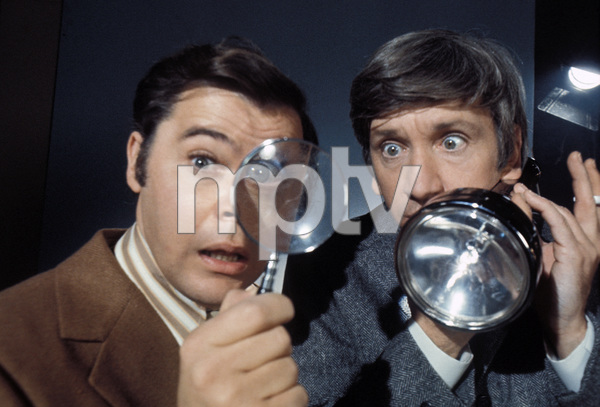 """The Good Guys""Bob Denver1969Photo by Clayton Bud Gray - Image 9935_0001"