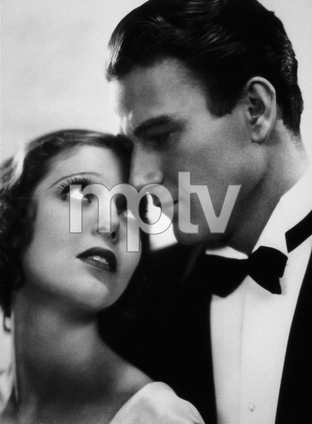 """Three Girls Lost""John Wayne, Loretta Young © 1931 FoxMPTV - Image 9966_0003"